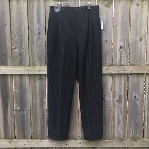 Claiborne Pants - Claiborne Dress Pants